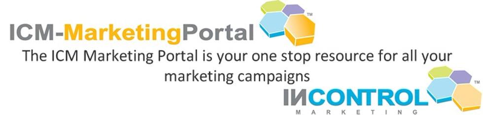 Incontrol Marketing