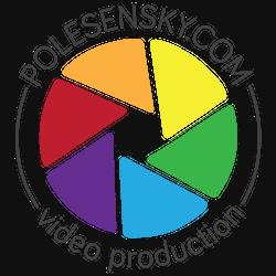 polesensky.com