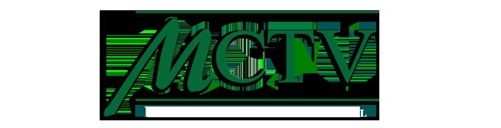MCTV Public Channel