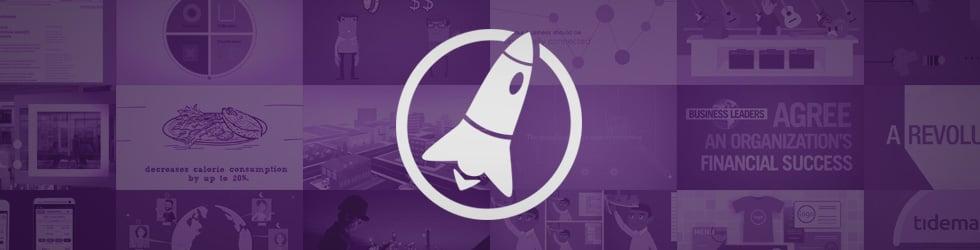RocketWheel Explainer Videos