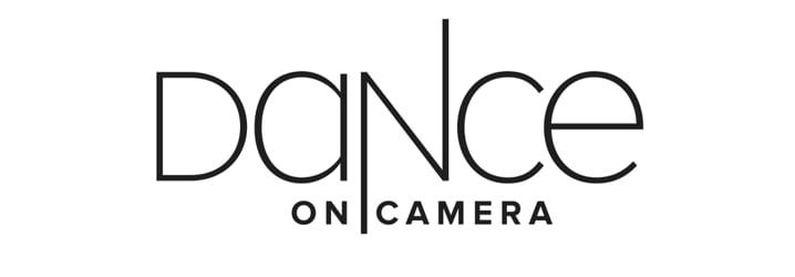 Dance on Camera 2015