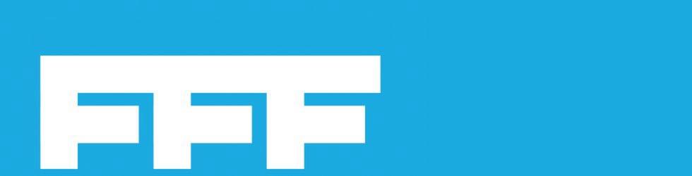 FFF Firenze Fast Forward