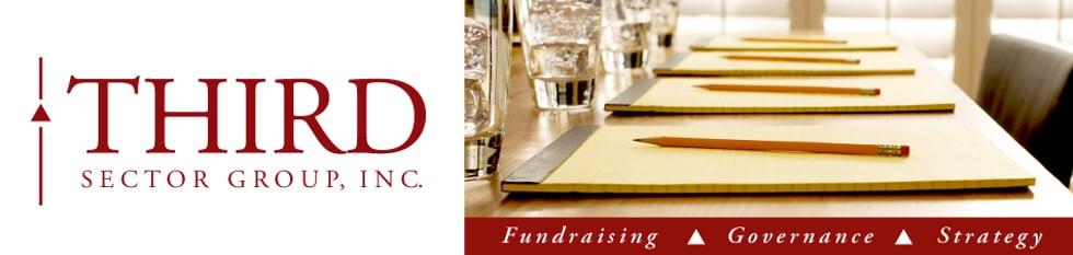 Fundraising Friday Tutorials