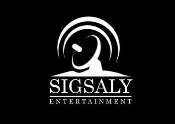 SIGSALY Entertainment