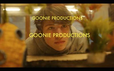 Goonie Productions