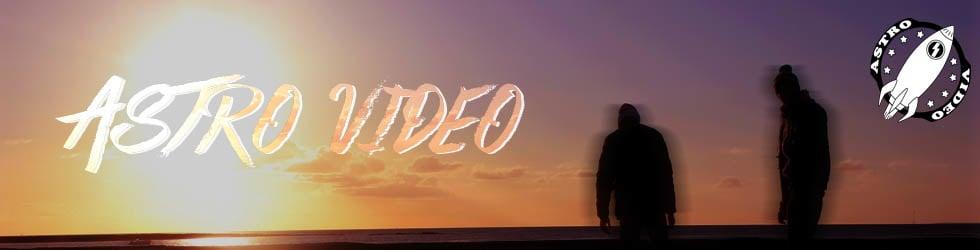 Astro Video