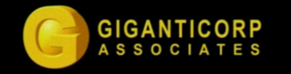Giganticorp Mega-Pictures