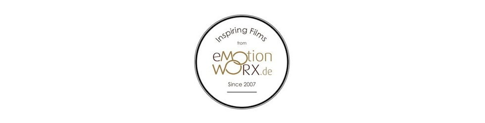 Weddings by Emotion Worx