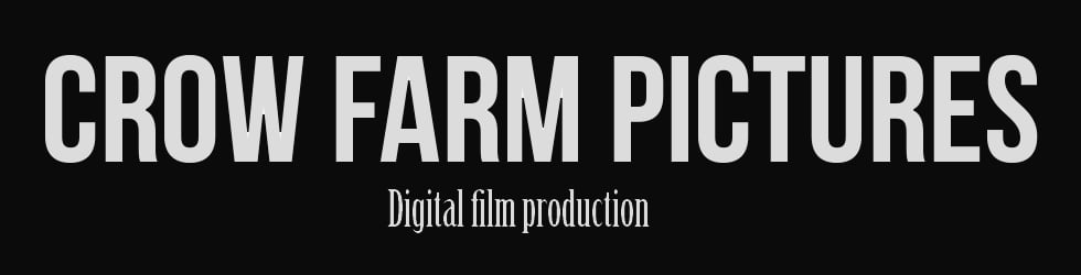 Crow Farm Pictures