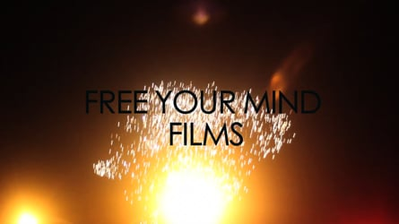 Free Your Mind Films