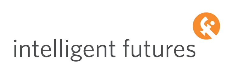 Intelligent Futures