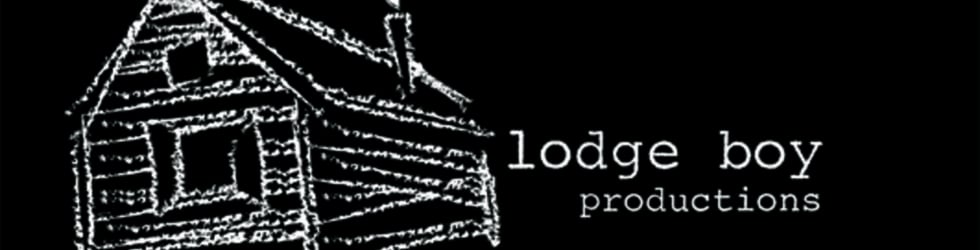 Lodge Boy Productions