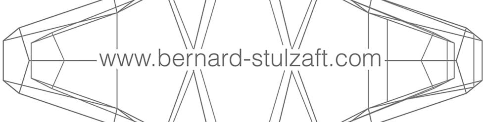 Bernard Stulzaft Demoreel channel : 3d/2d Vfx Commercials and others...