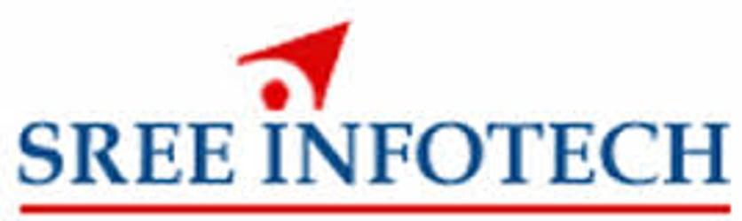 Sree Infotech LLC