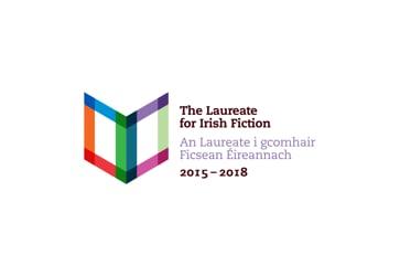 The Laureate for Irish Fiction
