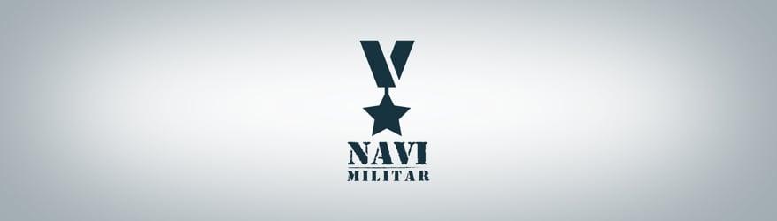 NAVI militar
