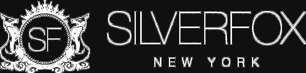 Silverfox Weddings