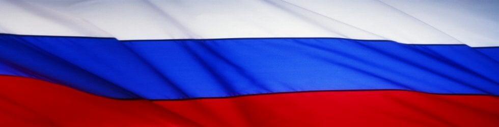 Russian Electronic