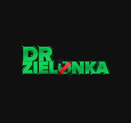 Podasty Dr. Zielonki
