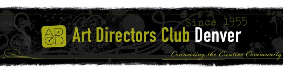 Art Directors Club Denver