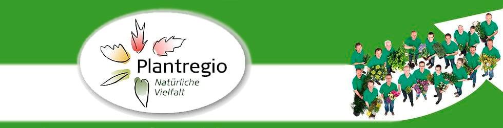 Plantregio TV
