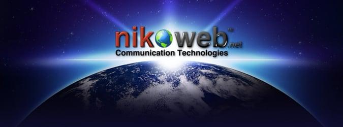 nikoweb.net(works)