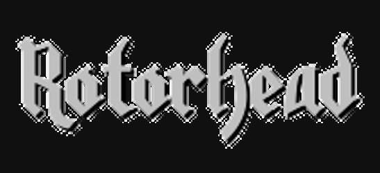 Rotorhead