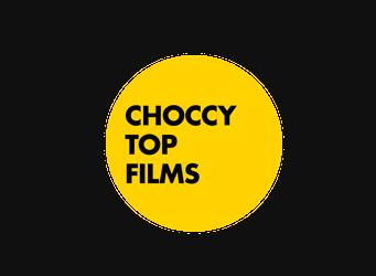 Choccy Top Films