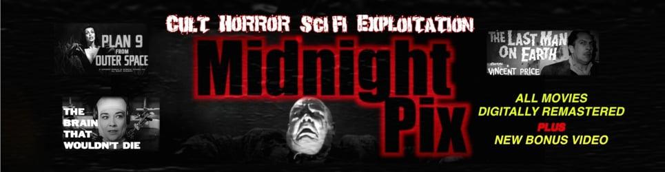 MidnightPix On Demand