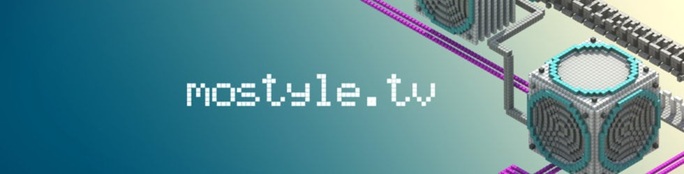 mostyle.tv