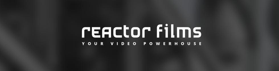 Reactor Films
