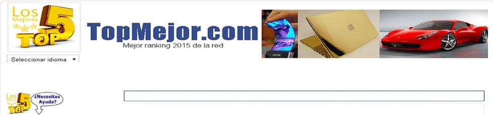 TopMejor.Com