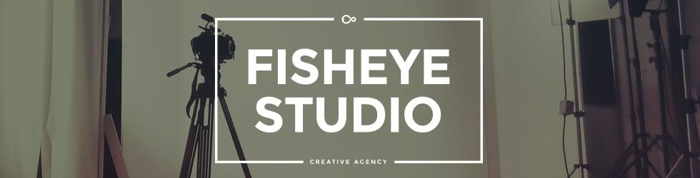 Fisheye Studio