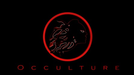Occulture TV