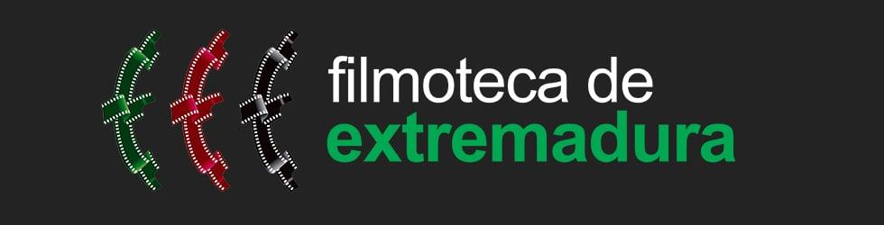 Filmoteca de Extremadura - OndaCampus
