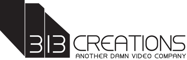 313 Creations