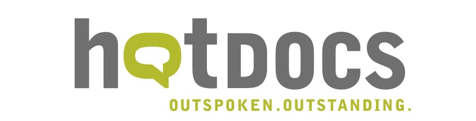 Hot Docs 2014   Industry Conference