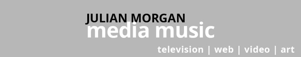 mediamusic
