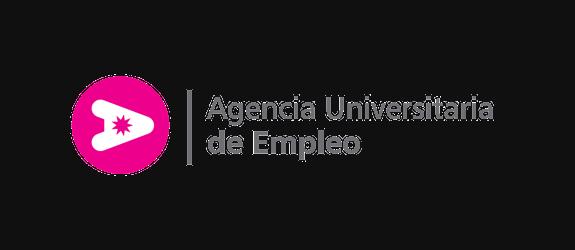 Agencia Universitaria de Empleo (AUE)