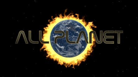 All Planet Studios