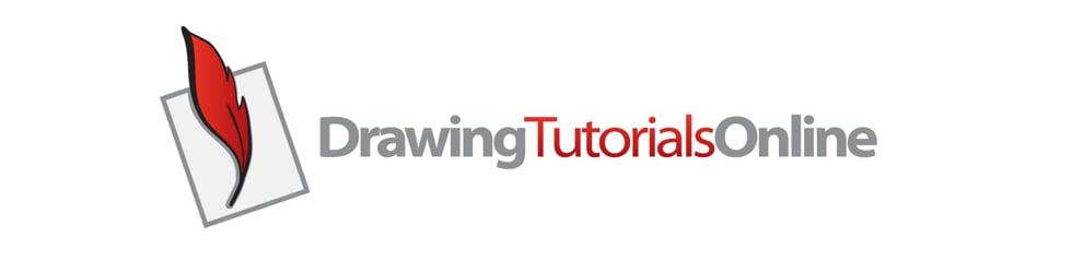 Drawing Tutorials Online