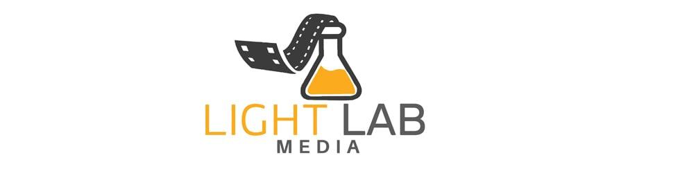Light Lab Media - Chicago Video Production