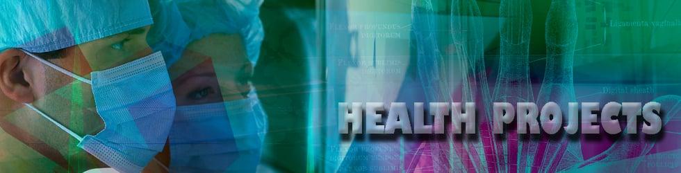Medical Institutions