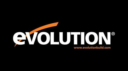 Evolution Build: Professional Range