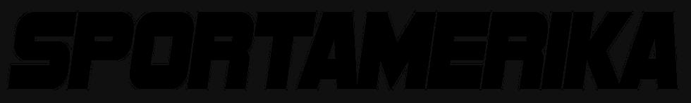 SPORTAMERIKA