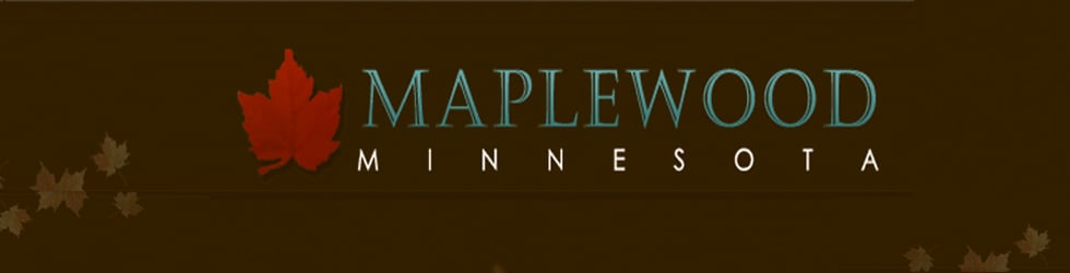 Spotlight On Maplewood
