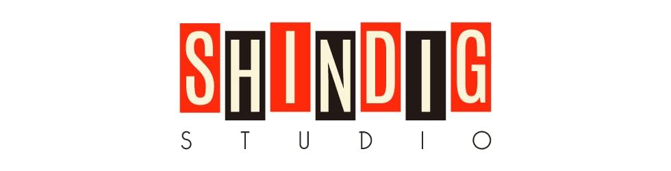 Shindig Studio