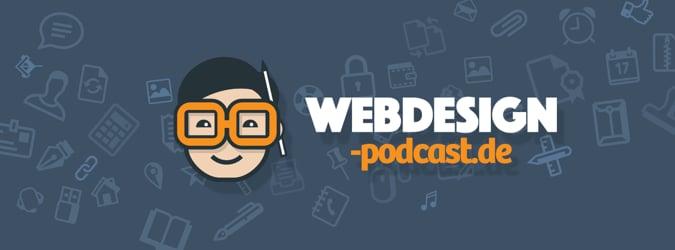 Webdesign-Podcast.de