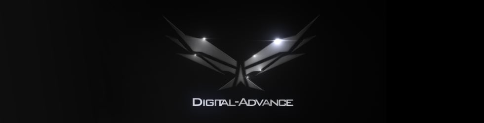 Digital-Advance
