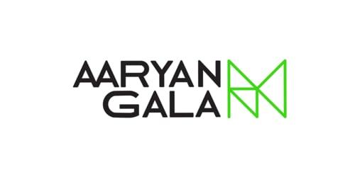 Aaryan Gala